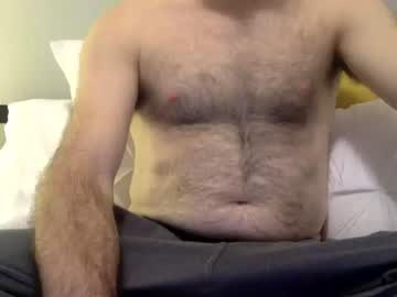 yesindeed999 chaturbate private show