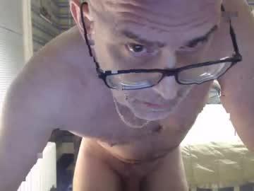 alex4201 record webcam show