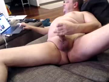 gesex01 record blowjob video from Chaturbate.com