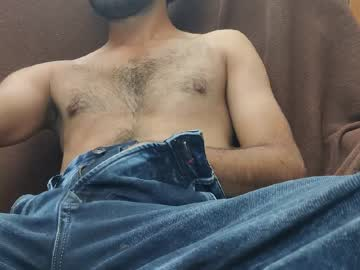 hornyboy7300 chaturbate private XXX video