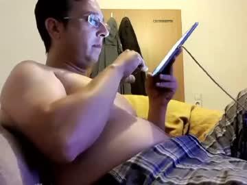 niceboy0077 chaturbate private XXX video