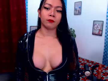 seducesants123 record webcam video from Chaturbate