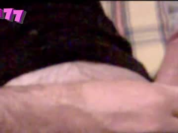 vuda77 private show from Chaturbate.com