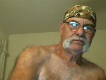 big_huff58 private webcam from Chaturbate.com