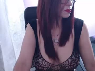 luciana_milf private sex show from Chaturbate