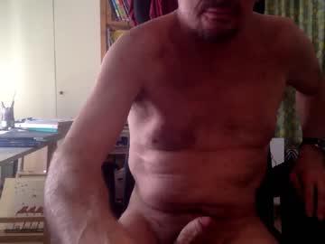 xxuserrnamexx record webcam show