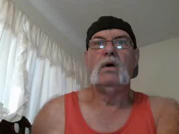 big_huff58 webcam video
