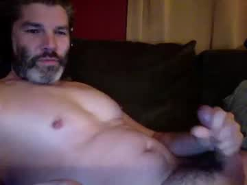ecstaticlove419 public show from Chaturbate