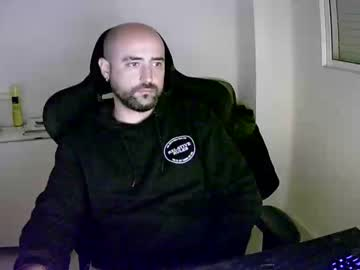 srtramposo blowjob show from Chaturbate