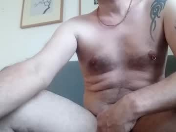 orbitory public show from Chaturbate.com