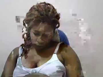 summergirl90 record webcam video