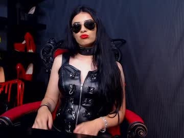 devashax video with toys from Chaturbate
