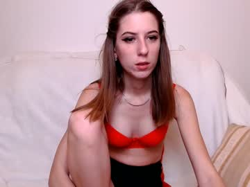 fiery_lioness chaturbate public show