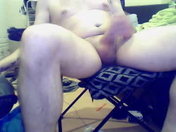sexybigmanco chaturbate