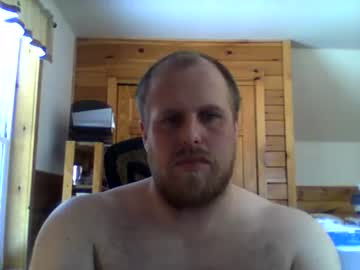 thehammer_1989 private sex video from Chaturbate