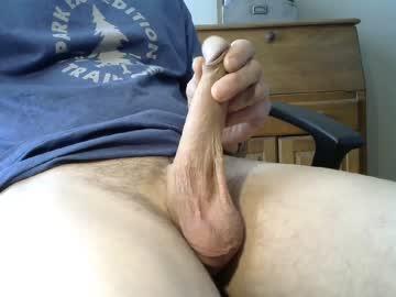 bogland2 chaturbate nude