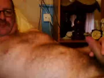 joecky private webcam from Chaturbate