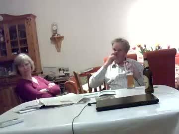 resisex chaturbate public webcam video
