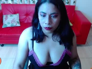 bigboobs_hot1 cam video from Chaturbate