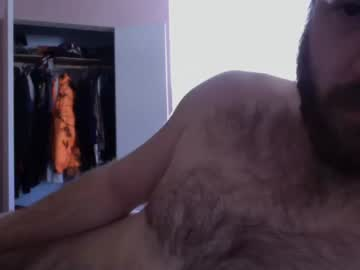 thebiglube91 video with toys from Chaturbate.com