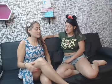 pinkmuse chaturbate video