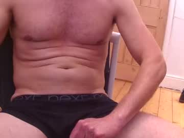 stricklyc record blowjob video from Chaturbate.com