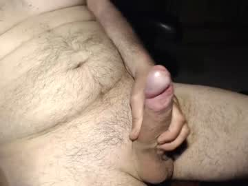 01chris01 record private sex video from Chaturbate