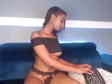 beautiful_channell record private show video from Chaturbate.com