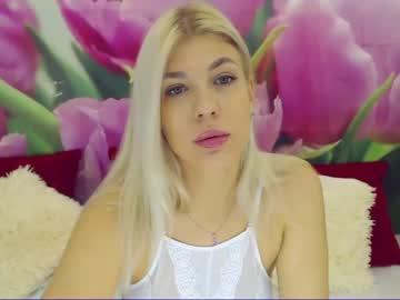 camomilla_g record private XXX video from Chaturbate
