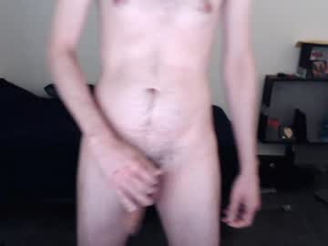 dyemx record public show from Chaturbate.com