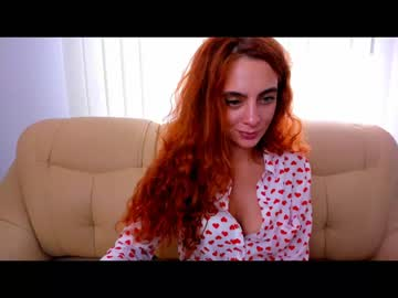 ellifox chaturbate public show video