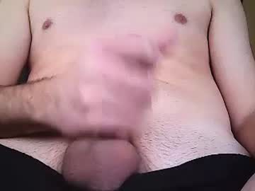 scofield10101 show with cum from Chaturbate
