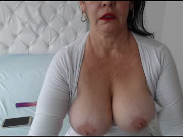 bigboobs_mature chaturbate public webcam