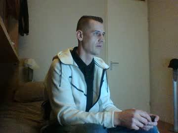 bose666 chaturbate private webcam