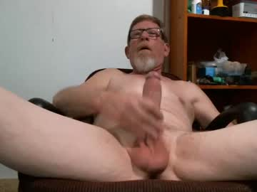 cockplay8 private sex show from Chaturbate.com