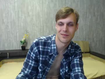 evans_es record show with toys from Chaturbate
