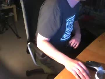 cockring2 private XXX video from Chaturbate