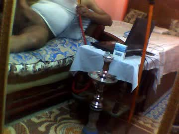 kingegypt2000 private show from Chaturbate