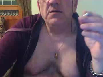nionios67 private sex video from Chaturbate