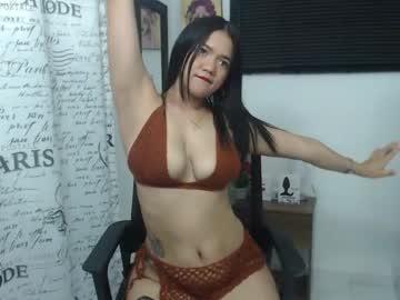 sara_mendez2 blowjob video