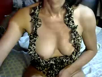 missx_123 blowjob video from Chaturbate