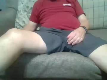 bowling98754 chaturbate private show