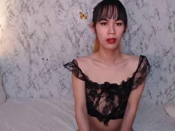 mlss_sofl19xxx chaturbate private XXX video