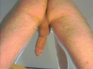19cutcock86 chaturbate private webcam