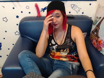julianna_marin chaturbate show with toys