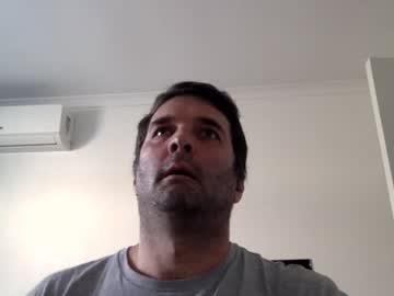 bfree121 chaturbate private webcam