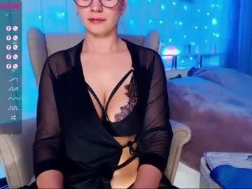 milla_kuni record private sex video