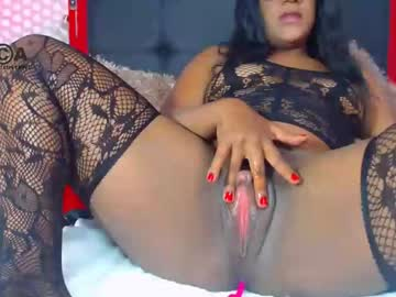 cloy_miller record webcam video from Chaturbate