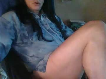 tv_chiara blowjob show from Chaturbate.com