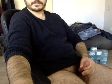 kirillus record private sex video from Chaturbate